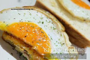 Foto 5 - Makanan di Kedai MiKoRo oleh Jessica Sisy