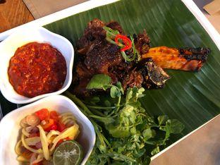 Foto 9 - Makanan di Bunga Rampai oleh FebTasty  (Feb & Mora)