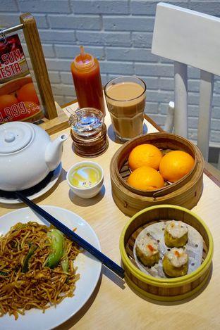 Foto 6 - Makanan di Imperial Kitchen & Dimsum oleh yudistira ishak abrar