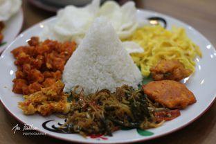 Foto 3 - Makanan di Si Mbok oleh Ana Farkhana