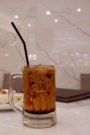 Foto 5 - Makanan(Coffee Latte Gula Aren) di PappaJack Asian Cuisine oleh Melisa Cubbie