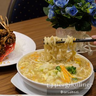 Foto 9 - Makanan di Bakmi Berdikari oleh Darsehsri Handayani