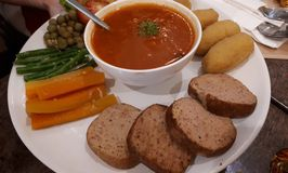 Kayanna Indonesian Cuisine & The Grill