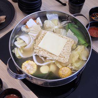 Foto 7 - Makanan di The Seafood Tower oleh dk_chang