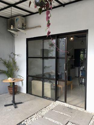 Foto 16 - Interior di Seikou Coffee oleh Prido ZH