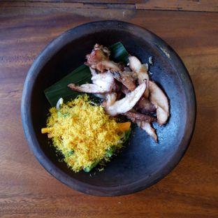 Foto 5 - Makanan di Marase - Vio Hotel oleh Chris Chan