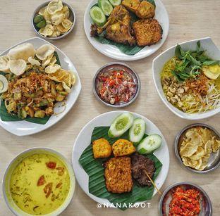 Foto 5 - Makanan di Mama Pipi oleh Nanakoot