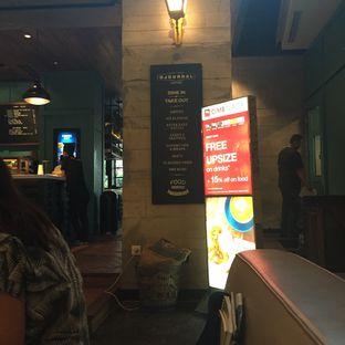 Foto review Djournal Coffee oleh Yolla Fauzia Nuraini 6
