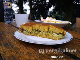 Foto 5 - Makanan di Cafe D'Pakar oleh Jihan Rahayu Putri