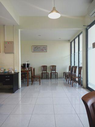 Foto 7 - Interior di Kim Wan oleh Fensi Safan