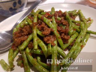Foto 3 - Makanan di Minq Kitchen oleh Ladyonaf @placetogoandeat