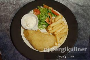 Foto 3 - Makanan di ROMANSA oleh Deasy Lim