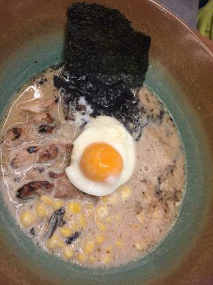 Foto review Zenbu oleh Yohanacandra (@kulinerkapandiet) 2