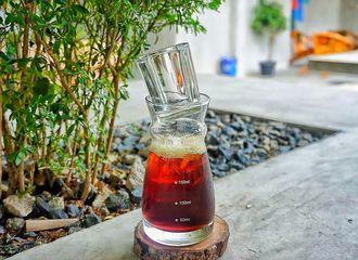 5 Coffee Shop di Setiabudhi Bandung yang Enak Buat Pecinta Kopi