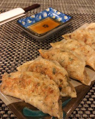 Foto 2 - Makanan(sanitize(image.caption)) di Kikugawa oleh Claudia @grownnotborn.id