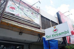 Foto review Sei Kesambi oleh Urban Culinaire 8