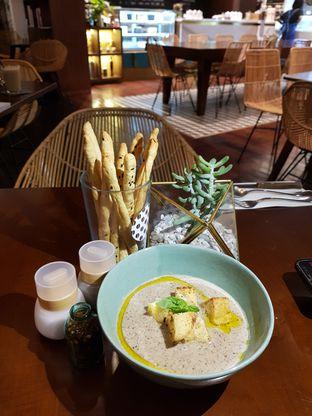 Foto 8 - Makanan di Convivium oleh Clara Yunita