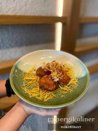 Foto 8 - Makanan di Nara oleh MiloFooDiary | @milofoodiary