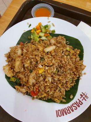 Foto - Makanan di Kwetiau 28 Aho oleh Makan2 TV Food & Travel
