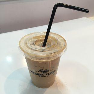Foto - Makanan di Koffie Warung Tinggi oleh Selli Yang