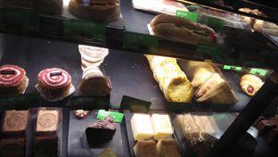 Foto 4 - Interior di Starbucks Coffee oleh Review Dika & Opik (@go2dika)