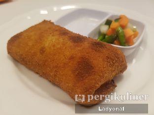 Foto 1 - Makanan di Bistik Delaris oleh Ladyonaf @placetogoandeat