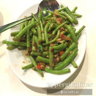 Foto 1 - Makanan di D' Cost oleh Darsehsri Handayani