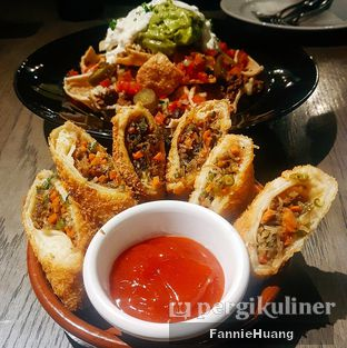 Foto 5 - Makanan di BAE by Socieaty oleh Fannie Huang||@fannie599