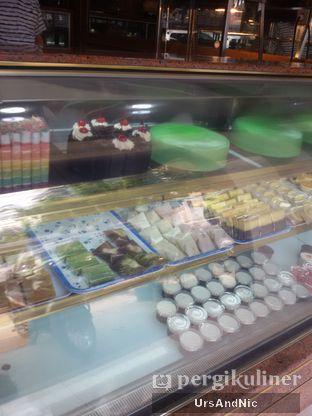 Foto 2 - Makanan di ET Bakery oleh UrsAndNic