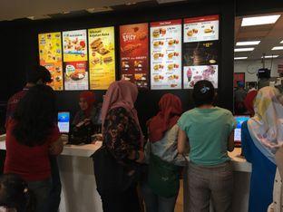 Foto 9 - Interior di McDonald's oleh Mariane  Felicia