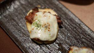 Foto 6 - Makanan di Enmaru oleh Deasy Lim