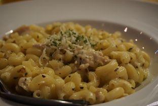 Foto 7 - Makanan di St. Pasta (Street Pasta) oleh BUKUmenuku