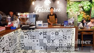 Foto 4 - Interior di Foresthree oleh Mich Love Eat