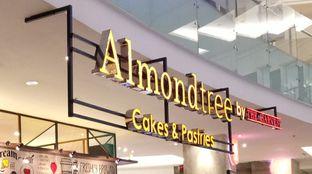 Foto 8 - Interior(almond tree) di Almondtree oleh maysfood journal.blogspot.com Maygreen