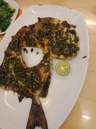 Foto 8 - Makanan di Bola Seafood Acui oleh Alvionita Andi Maliki
