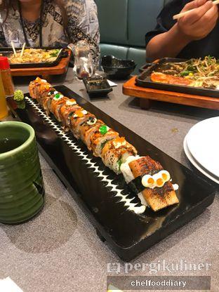Foto 3 - Makanan di Zenbu oleh Rachel Intan Tobing