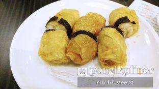 Foto 5 - Makanan di The Duck King oleh Mich Love Eat