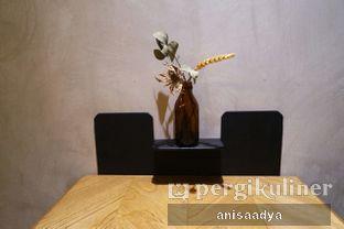 Foto 5 - Interior di Doma Dona Coffee oleh Anisa Adya