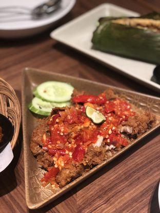 Foto 2 - Makanan di Remboelan oleh @kenyangbegox (vionna)
