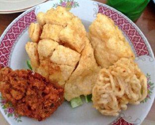 Foto - Makanan di Pempek Palembang & Otak - Otak 161 oleh Andrika Nadia