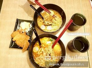 Foto - Makanan di Gokana oleh Depok Foodjournalss