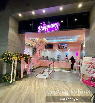 Foto 5 - Interior di Poppang oleh Anisa Adya