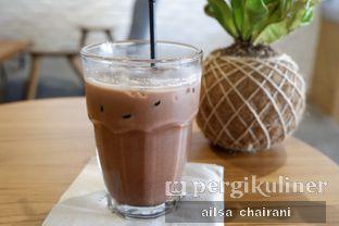 Foto review Chief Coffee oleh Ailsa Chairani 1