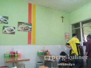 Foto 7 - Interior di Kwetiau Aciap oleh Anisa Adya