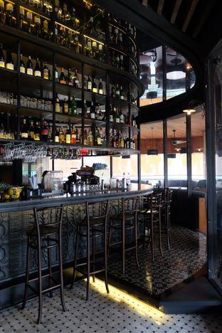 Foto review Sopra Cafe oleh Astrid Huang | @biteandbrew 6