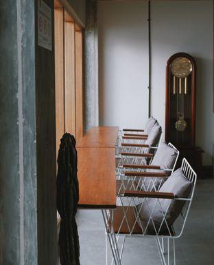 Foto review Labuan Senja oleh Della Ayu 4