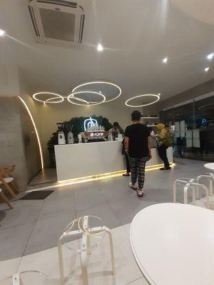 Foto 6 - Interior di Fore Coffee oleh Dyah Ranti