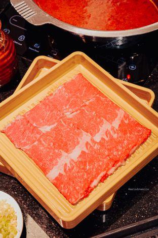 Foto 2 - Makanan di Momo Paradise oleh Indra Mulia
