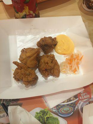 Foto 3 - Makanan di Yoshinoya oleh Femmy Fahriani
