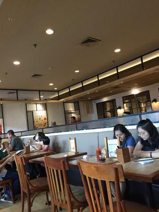 Foto 12 - Interior di Imperial Kitchen & Dimsum oleh Yohanacandra (@kulinerkapandiet)